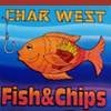 Char West Fish and Chips